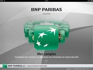 bnp paribas1