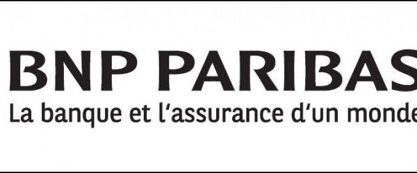 La BNP Paribas lancera une banque en ligne en juin