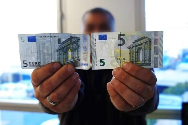 Le-nouveau-billet-de-5-euros-930-620_scalewidth_630