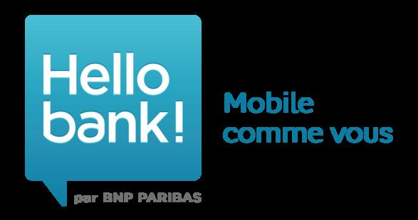 atelier-hello-bank