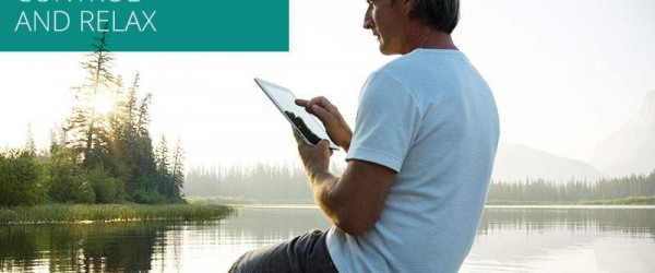 MeDirect : la nouvelle banque en ligne