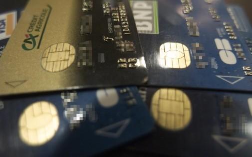 7768203618_les-banques-vont-augmenter-les-frais-sur-les-cartes-bancaires-illustration