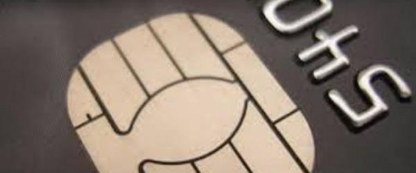 Le tarif des cartes bleues va encore augmenter en 2014