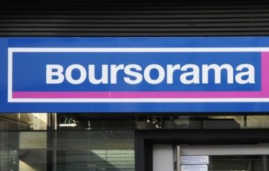 Boursorama-Banque